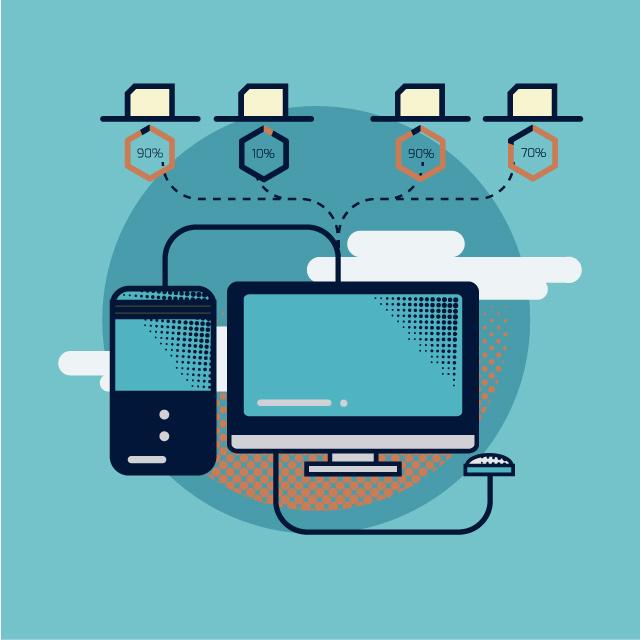 Protezione dati e sicurezza | Netdream